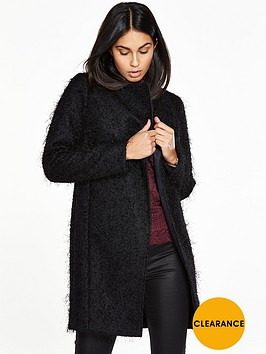 v-by-very-premium-fringe-coat