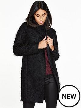 v-by-very-premium-fringe-coat