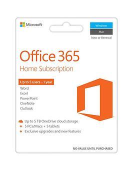microsoft-office-365-home-english-subscr-1yr-epay-ukireland-only-posa