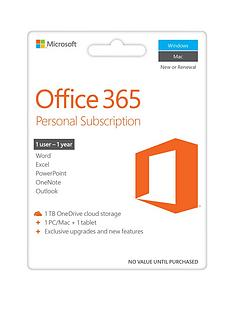 microsoft-office-365-personal-english-subscr-1yr-epay-ukireland-only-posa-ind-p2