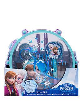 disney-frozen-musical-gift-set