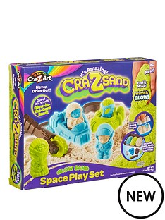 cra-z-art-cra-z-sand-glow-in-the-dark-space-playset