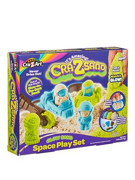 cra-z-art-cra-z-sand-glow-in-the-dark-space-playset