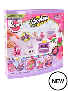 cra-z-art-poppit-shopkins-activity-pack