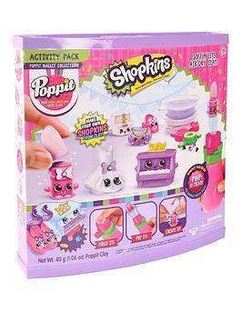cra-z-art-poppit-shopkins-activity-pack