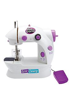 shimmer-sparkle-shimmer-amp-sparkle-sewing-machine