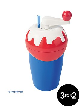 chillfactor-chill-factor-milkshake-maker-bluered