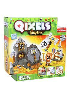 qixels-qixels-weapons-workshop