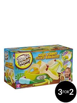 banana-surprise