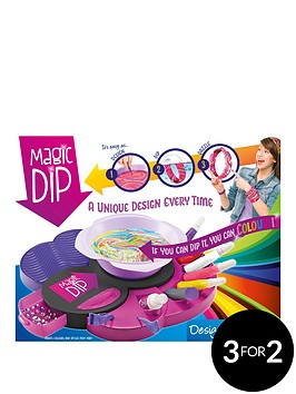 cra-z-art-magic-dip-design-art-centre