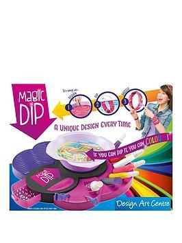 magic-dip-design-art-centre