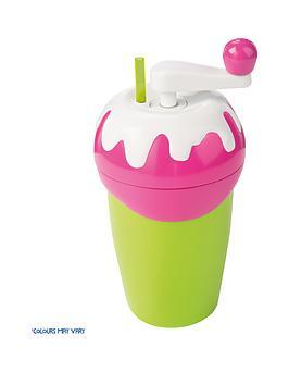 chillfactor-chill-factor-milkshake-maker-greenpink