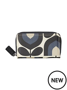 orla-kiely-oral-kiely-zip-purse