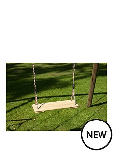 tp-tp-wooden-swing-seat