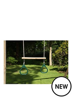 tp-tp-wood-trapeze-and-rings