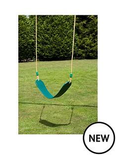 tp-tp-wraparound-swing-seat