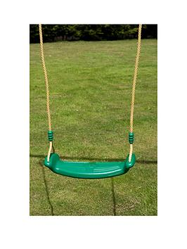 tp-deluxe-swing-seat