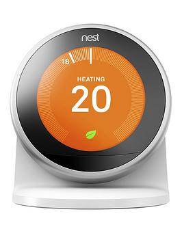 nest-stand-for-nest-learning-thermostat-3rd-generation