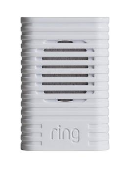 ring-chime