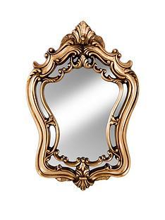 gallery-princess-wall-mirror
