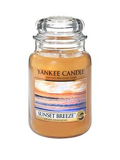 yankee-candle-classic-large-jar-candle-sunset-breeze