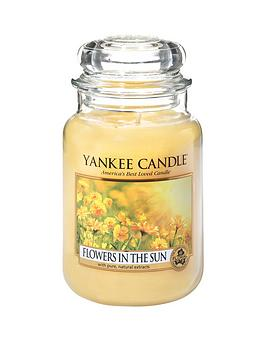 yankee-candle-yankee-candle-classic-large-jar-flowers-in-the-sun