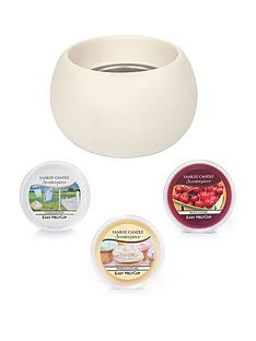 yankee-candle-scenterpiece-and-3-melt-cup-set-ndash-elizabeth