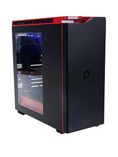zoostorm-stormforce-cyclone-gaming-pc-blackred-ndash-intel-core-i7-6700-34nbspghz-16gb-ram-2tb-hhd-120gb-ssd-nvidia-geforce-gtx-1080-graphics-wifi-windows-10