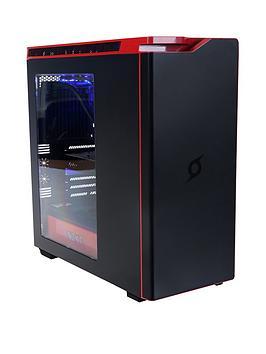 zoostorm-stormforce-cyclone-gaming-pc-blackred-ndash-intel-core-i7-6700-34nbspghz-16gb-ram-2tb-hhd-120gb-ssd-nvidia-geforce-gtx-1080-graphics-wifi-windows-10
