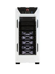 zoostorm-stormforce-typhoon-intel-core-i7nbsp16gb-ramnbsp3tb-hard-drive-amp-256gb-ssd-pc-gaming-desktopnbspbase-unit-withnbspnvidia-8gbnbspgraphics-gtx-1080