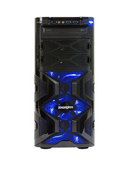 zoostorm-stormforce-tornado-intel-core-i5nbsp8gb-ramnbsp1tb-hard-drive-pc-gaming-desktop-base-unit-withnbspnvidia-8gb-graphics-gtx-1070