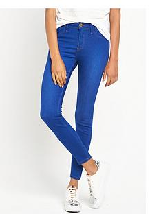 river-island-molly-mid-rise-jeggings