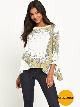 river-island-long-sleeve-printed-tee