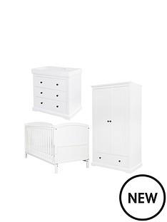 kub-kub-siesta-cot-bed-wardrobe-amp-dresser