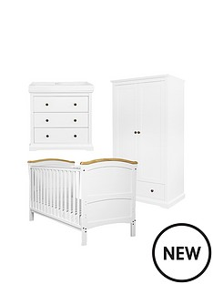 kub-kub-nativia-cot-bed-wardrobe-amp-dresser