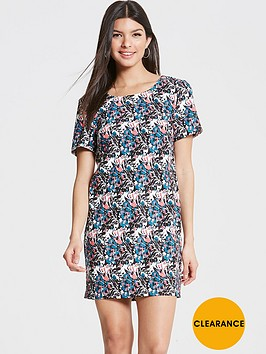 girls-on-film-floral-print-tunic-dress