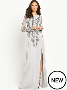 maya-maya-backless-embellished-longsleeve-maxi