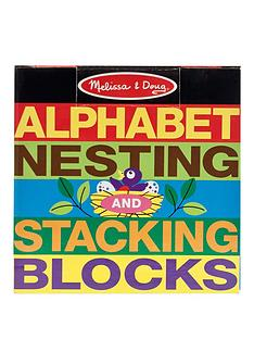 melissa-doug-alphabet-nesting-and-stacking-blocks