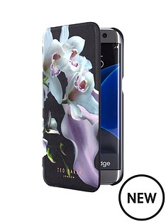 ted-baker-ethereal-posie-mirror-folio-case-samsung-galaxy-s7-edge-mariel-black