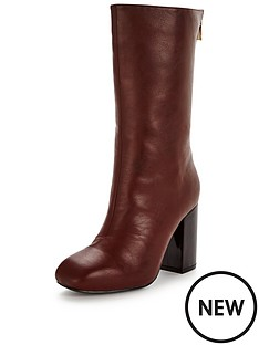 v-by-very-lori-high-ankle-boot-with-heel-detail-berry