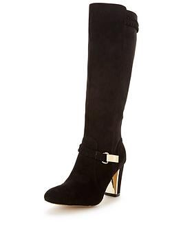 v-by-very-aisha-heeled-knee-boot-with-plait-detailnbsp
