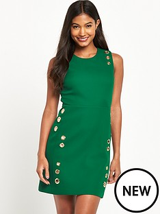 river-island-a-line-dress-with-eyelet-detail