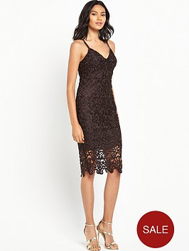 ax-paris-ax-paris-strappy-crochet-midi-dress-plum