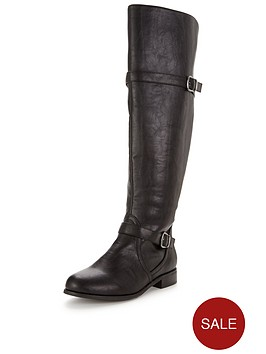 so-fabulous-leslie-extra-wide-fit-over-the-knee-boot-black