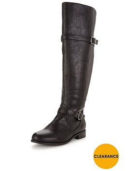 v-by-very-leslie-extra-wide-fit-over-the-knee-boot-black