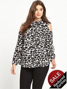 so-fabulous-cold-shoulder-shirt