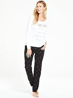 v-by-very-wish-list-christmas-pyjamas