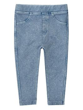 river-island-mini-girls-light-blue-jeggings