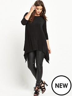 so-fabulous-slinky-dippy-hem-tunic