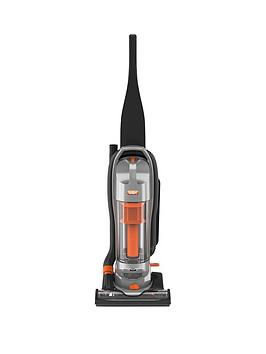 vax-u85-pc-be-power-compact-upright-vacuum